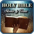 All Bible Stories and Verses