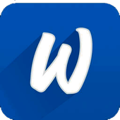 Whuzt Chat icon