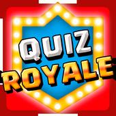Quiz Royale icon