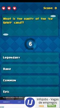 Quiz Royale apk screenshot