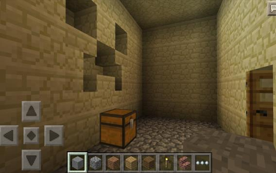 Assassins Creed Map for MCPE screenshot 5