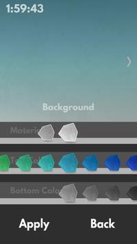 My Dy Dice - 3D Dice Roller screenshot 3