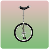 Wheelie Balance icon