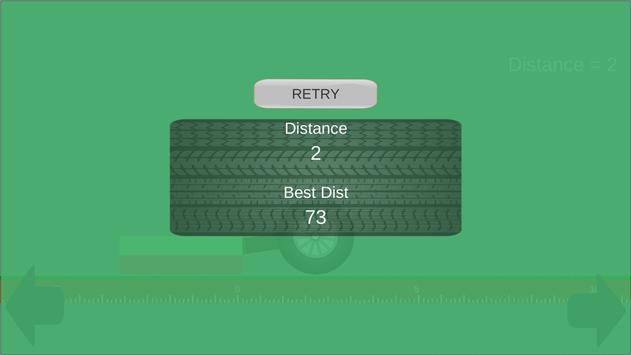 Wheelie Balance apk screenshot