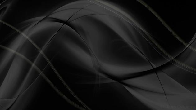 Wallpaper Black apk screenshot