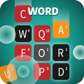 Wordania icon
