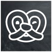 ПЕРВАЯ ПЕКАРНЯ | Чебоксары icon