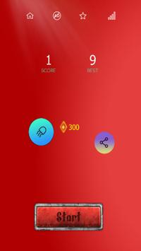 Red Sea Octopus apk screenshot