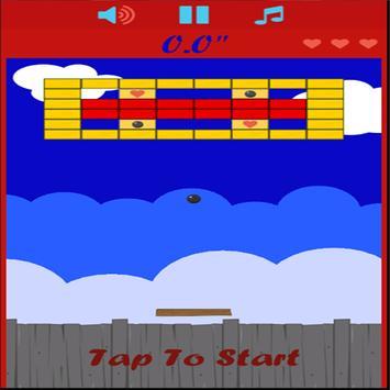Brick Blaster screenshot 4