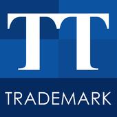 Trademark Title icon
