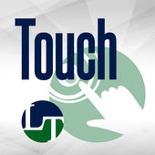 LT Touch icon