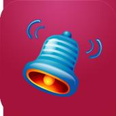 رنات ايفون 8 - بدون انترنيت icon