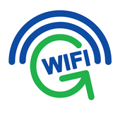 GWifi Hong Kong icon