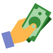 Click Tycoon icon