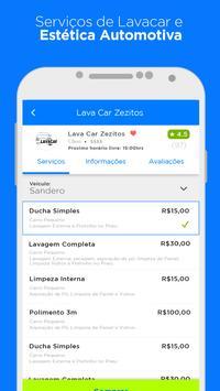 Minha Lata Limpa screenshot 2