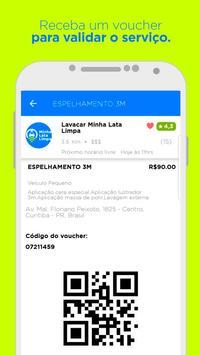 Minha Lata Limpa screenshot 7
