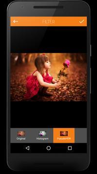 Best Photo Editing apk screenshot