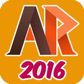AR2016 icon
