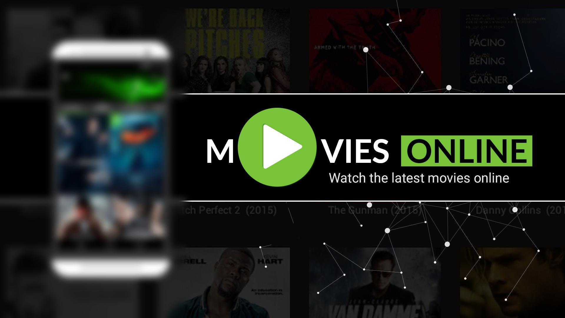 movies online apk download