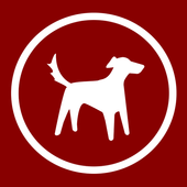 Redtail CRM (Tailwag Version) icon