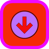Fast Movies Downloader icon