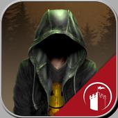 Escape Abduction icon
