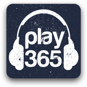 Play365 icon