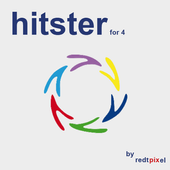 hitster icon