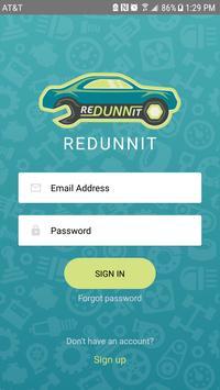 reDUNNit screenshot 6