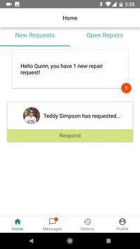 reDUNNit screenshot 3