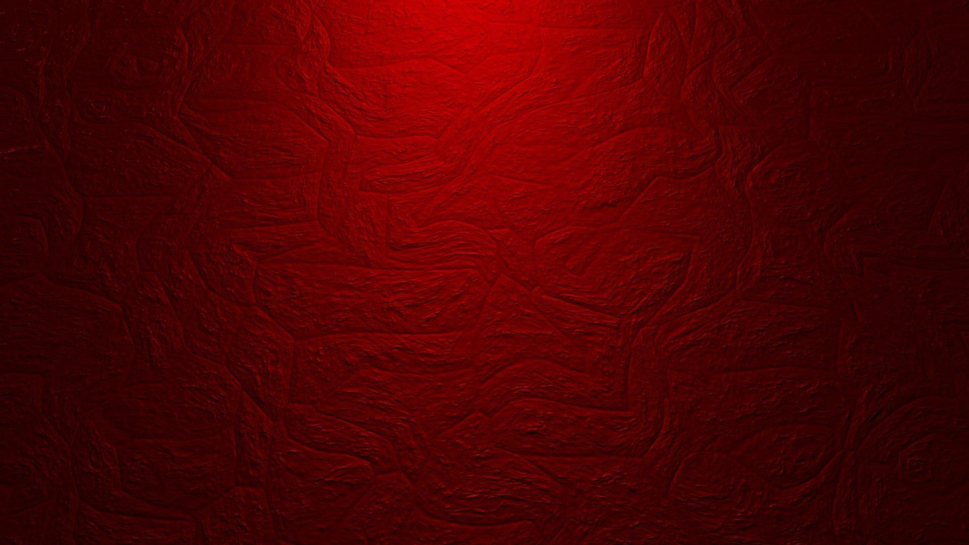 Red Wallpaper Pictures HD Images Free Photos 4K for ...
