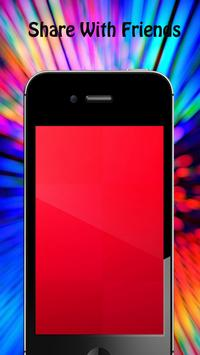 Red Wallpapers poster