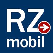 RZmobil icon