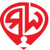 Redwicks icon