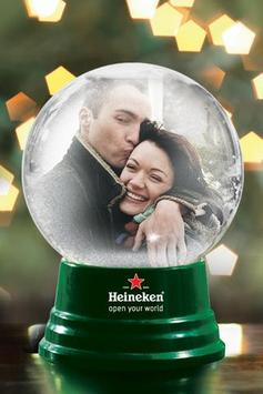 Holiday App de Heineken® screenshot 4