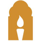 India Assist icon