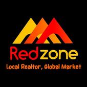 Redzone Indonesia icon