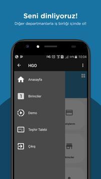 HGO screenshot 4