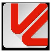 viscom icon