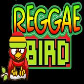 Reggae Bird icon