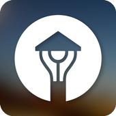 Reefton Power House Walk icon