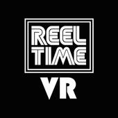 ReelTime VR icône