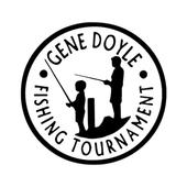 Gene Doyle icon