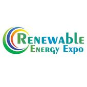 Renewable Energy Expo icon