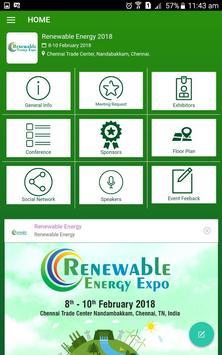 Renewable Energy Expo screenshot 4