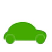 Otong Travel icon