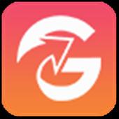 Growthisa icon