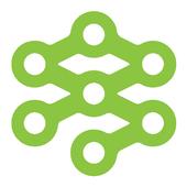 Referboard icon
