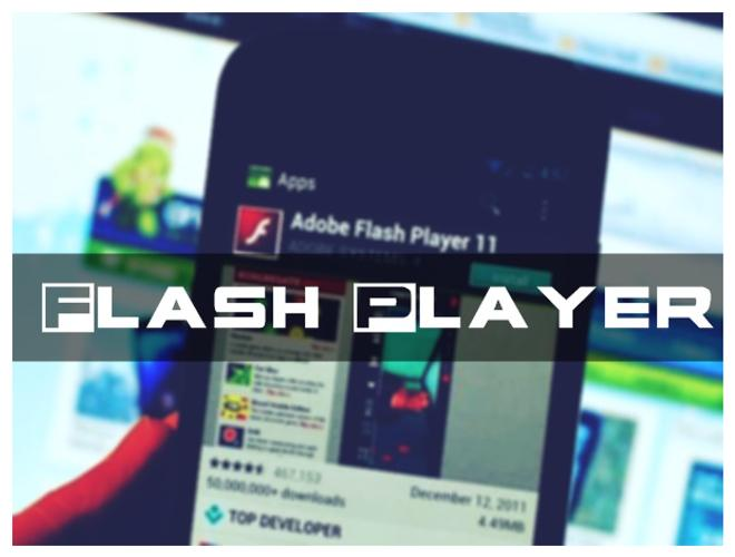New Flash Player For Android Reference Free For Android Apk Download