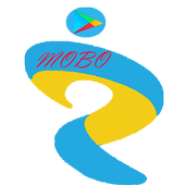 Mobogenie Reference icon